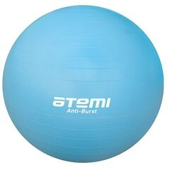 Atemi Мяч гимнастический AGB0465 (65см)