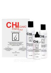 CHI Набор для нормальных и тонких волос 44 IONIC Power Plus Hair Loss Kit