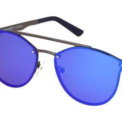 Очки Solano Солнцезащитные очки женские SS10252