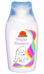 Balmax Шампунь для  щенков