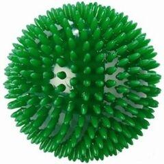 Массажер Тривес Мяч массажный М-110