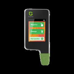 Greentest Нитрат-тестер 1