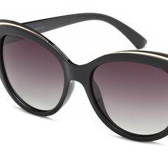 Очки Очки Solano Солнцезащитные очки женские SS20707