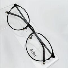 Очки Очки Bellessa (оправа) №P5133-001