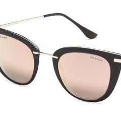 Очки Solano Солнцезащитные очки женские SS20705