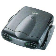 Air Intelligent Comfort Автомобильный ионизатор-очиститель AIC XJ-801