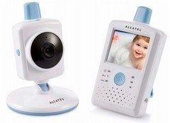 Alcatel Baby Link 500