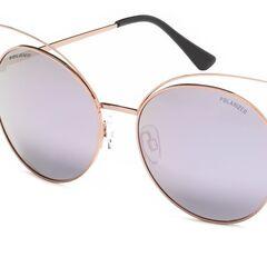 Очки Очки Solano Солнцезащитные очки женские SS10246
