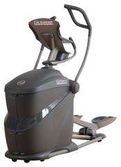 Эллиптический тренажер Эллиптический тренажер Octane Fitness Pro310