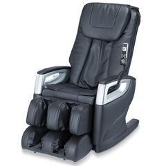 Массажер Beurer Массажное кресло Deluxe MC 5000