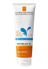 La-Roche-Posay Гель для лица и тела Anthelios XL с технологией нанесения на влажную кожу SPF 50+, 250 мл
