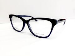 Очки Очки Toni Morgan оправа для зрения 1890