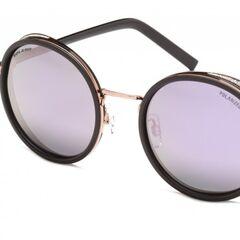 Очки Очки Solano Солнцезащитные очки женские SS20818