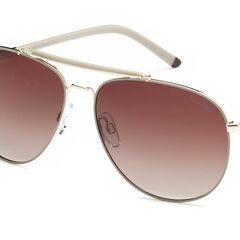 Очки Solano Солнцезащитные очки женские SS10202