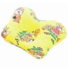 Подушка Тривес Ортопедическая подушка для новорожденных ТОП-110