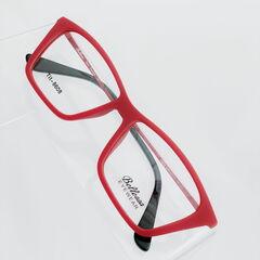 Очки Очки Bellessa (оправа) №P8608-006