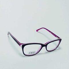 Очки Очки Solano для зрения №11