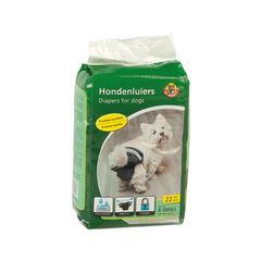 Beeztees Подгузники для собак (размер XS)