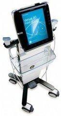 Медицинское оборудование General Electric Ультразвуковой сканер Venue 40