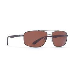 Очки INVU солнцезащитные B1807C