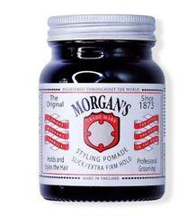 Morgan's Помада для укладки 100 мл