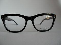 Очки Gant корректирующие GA4074 001 (w)