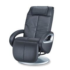 Массажер Beurer Массажное кресло шиацу MC 3800