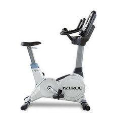 Велотренажер True Fitness UCS 400 (CS400U9TFT)