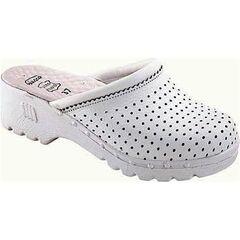 Giasco Обувь медицинская Unisex
