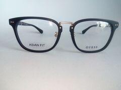 Очки Guess корректирующие GU1937-D