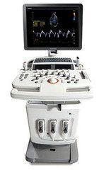 Медицинское оборудование Samsung Medison EKO7