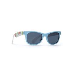 Очки INVU солнцезащитные Kids K2402P