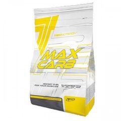 Trec Nutrition Trec Max Carb 1000 гр