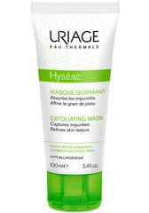 Uriage Маска для лица Hyséac очищающая 100 мл