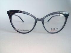 Очки Guess корректирующие GU3031