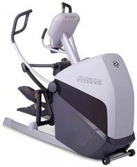 Эллиптический тренажер Эллиптический тренажер Octane Fitness XT-ONE Smart Console
