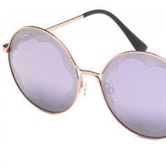 Очки Очки Solano Солнцезащитные очки женские SS10306