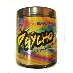 Epic Labs Psycho 200 гр