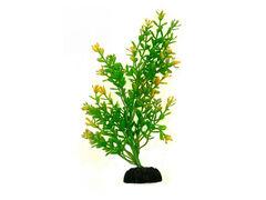 Aquael Пластиковое растение для аквариума AP 031