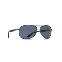 Очки INVU солнцезащитные B1606A