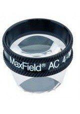 Медицинское оборудование Ocular O4MAC - 4-х зеркальная гониолинза Maxfield AC