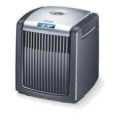 Beurer Водяной воздухоочиститель LW 220 черный