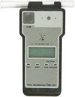 Алкотестер Алкотестер Lion Laboratories Ltd Alcolmeter SD-400