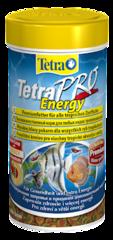 Tetra Корм TetraPro Energy 250 мл