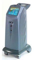 Медицинское оборудование Lumenis Vision One