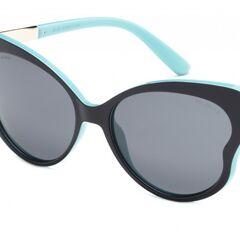 Очки Очки Solano Солнцезащитные очки женские SS20830