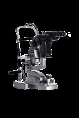 Медицинское оборудование Keeler Лампа щелевая серии SLZ 5XP digital