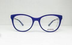 Очки Guess (оправа) GU 2539 086