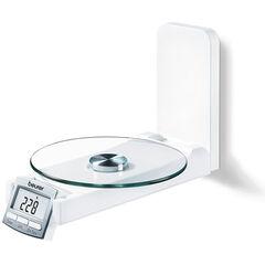 Beurer Кухонные весы Beurer KS 52
