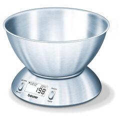 Beurer Кухонные весы KS 54